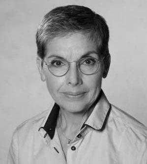 Dr. Dorothee Hansis